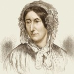 Mary Somerville &amp; the Science of Empire