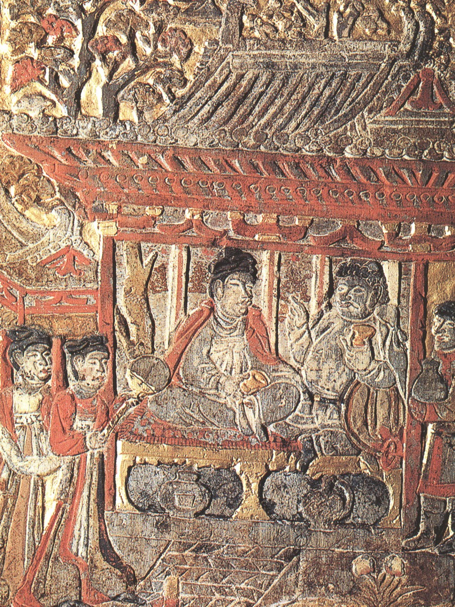 review of Daoists and Doctors: The Role of Medicine in Six Dynasties ...