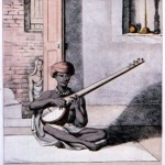 The Sitar: Symbol of India?