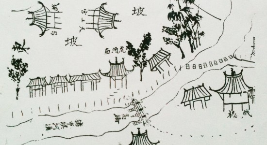 Material Culture of Six Dynasties North China | Dissertation Reviews