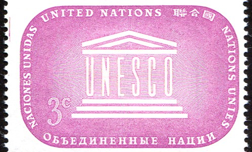 UNESCO_stamp-3c