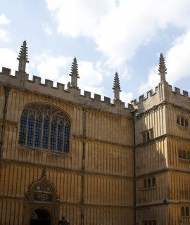 Bodleian_Library_3_(5649832793)