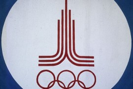 610px-RIAN_archive_488710_Emblem_of_XXII_Olympic_Games
