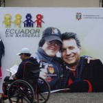 Disability &amp; Marginality in Highland Ecuador