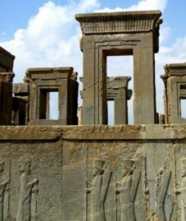 Persepolis_recreated
