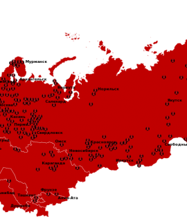 Russia_Bell