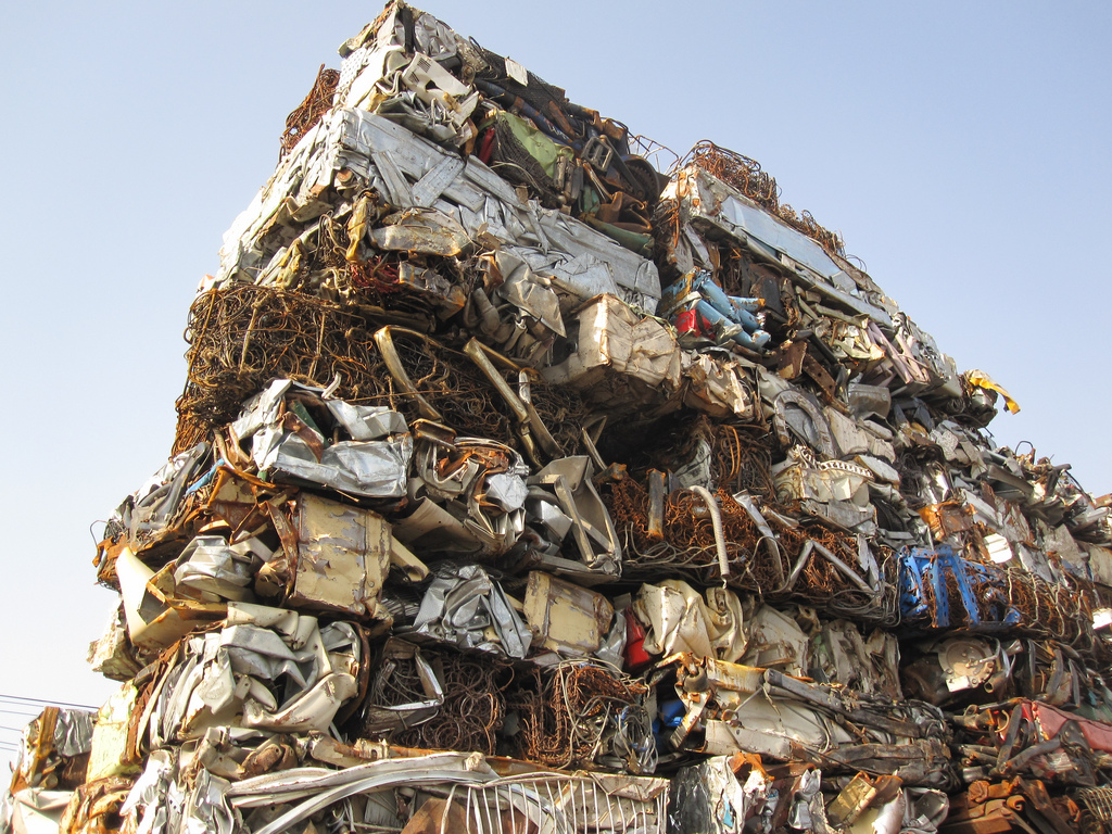 construction waste dissertation The issues of using recycled materials in architecture construction waste makes up a significant amount of all landfill waste estimates in.