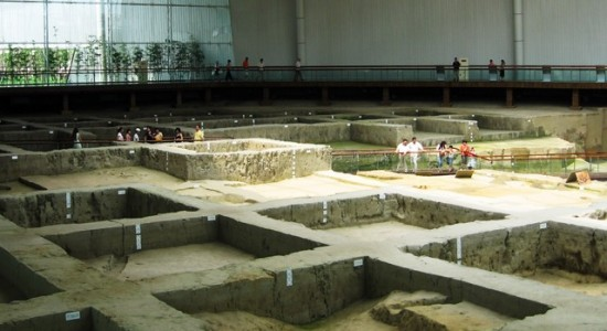 Archaeological_Site_of_Jinsha