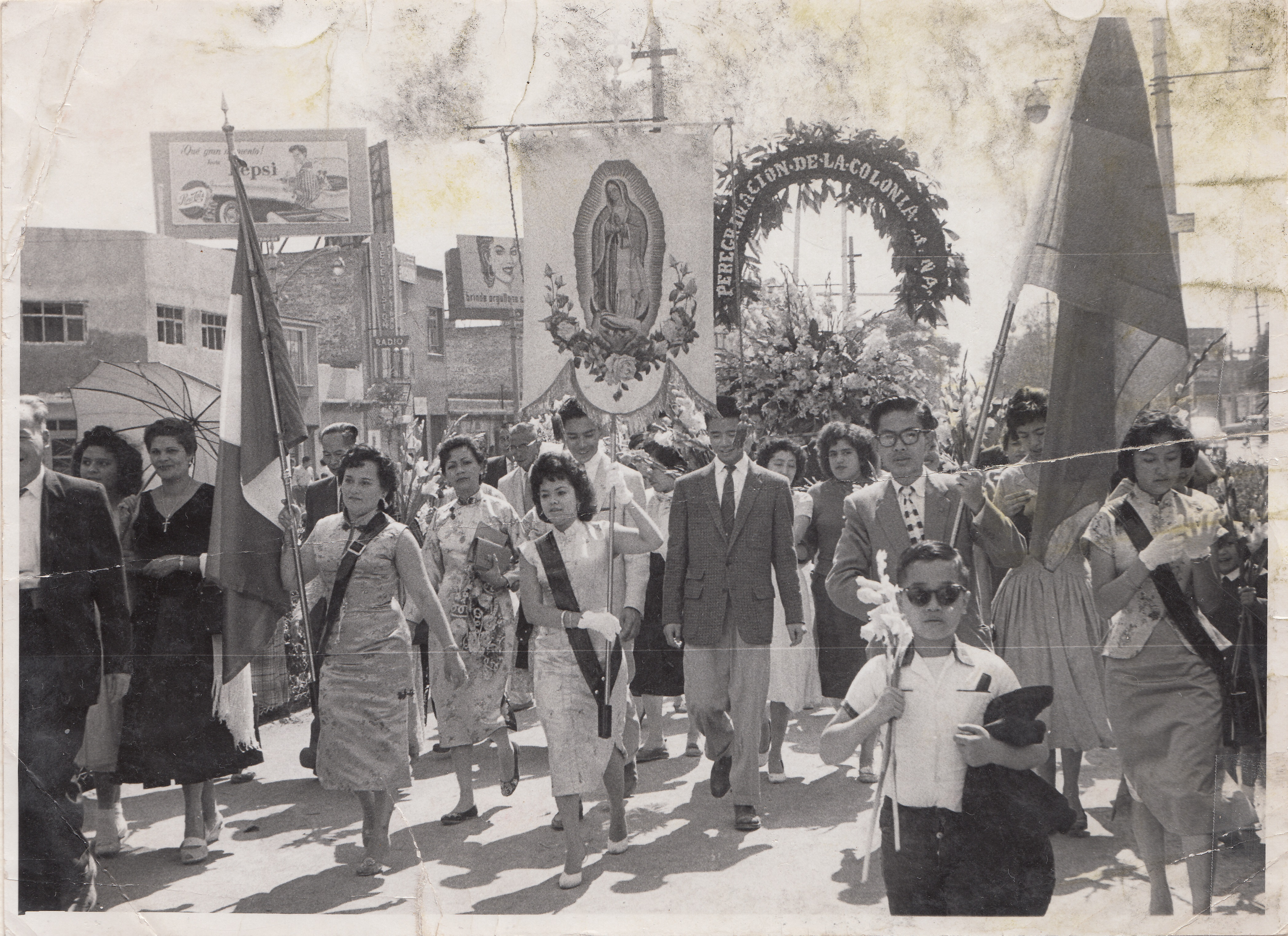 the struggle of chinese immigrants The struggle of chinese americans in celebrating labor day, the united states honours the struggle for decent working conditions the nation is also.