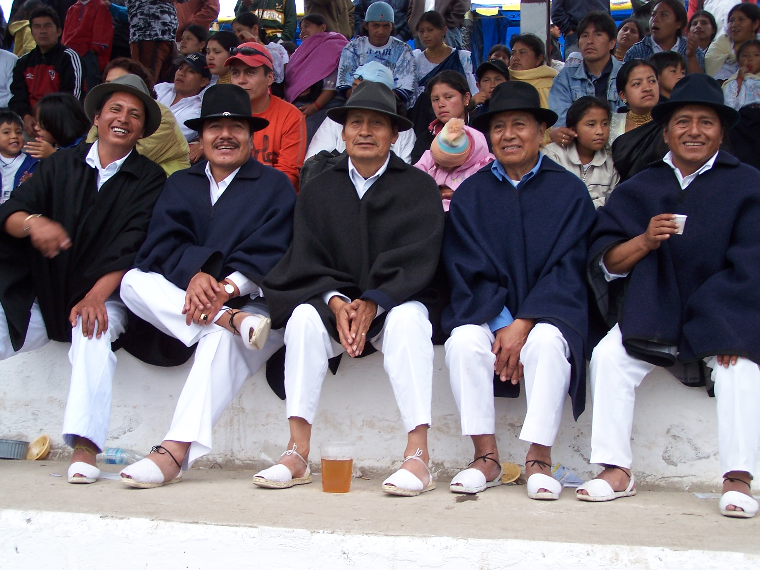 otavalo muslim girl personals 16 struggles every muslim girl will understand  muslim girls can't have male friends or even talk to guys without someone assuming we're dating 10.