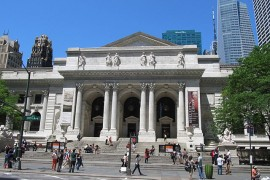 640px-New_York_Public_Library_entrance