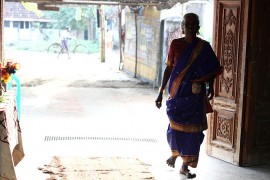 640px-Old_Tamil_Woman