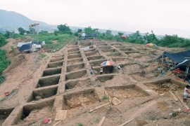 AsiaArchaeology_ChihhuaCHIANG