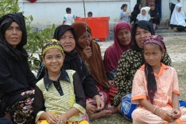 Cham_Muslims_Cambodian