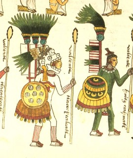 Codex_Mendoza_folio_67r_bottom