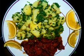 Home_Chef_-_African_food_and_cuisine