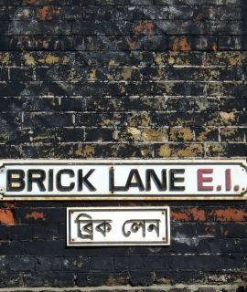 Brick_Lane_street_signs