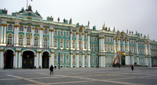 Hermitage_WinterPalace2