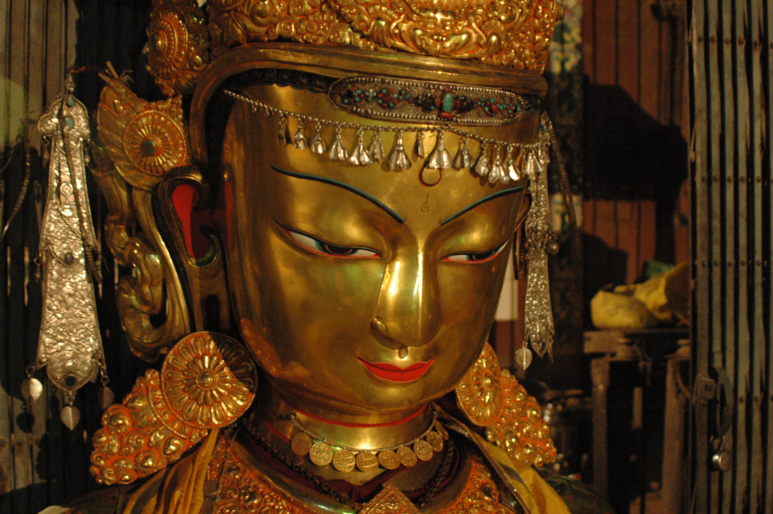 history of buddhism essay Dr klein describes the history of buddhism, important figures in the movement and stories of the beginning of buddhism she discusses the nature of death in buddhism, in several contexts we will write a custom essay sample on history of buddhism specifically for you.
